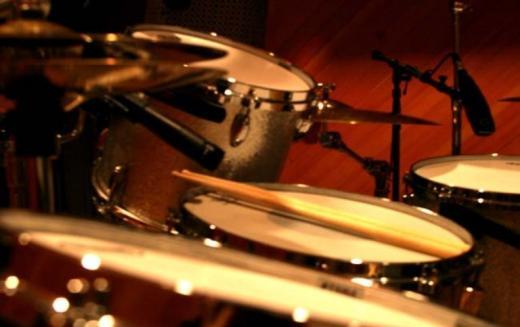 worship-drums