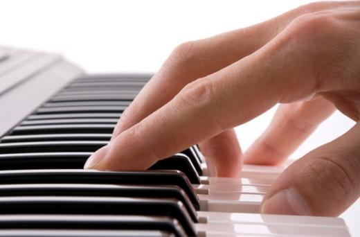 worship-keyboards