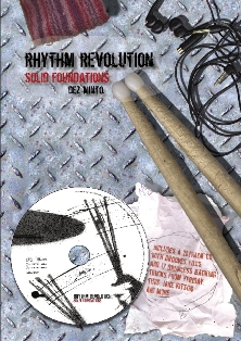 rhythm-revolution-cover