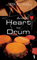 Heart-to-drum-book