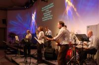 Christian Worship Team
