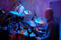church-drums