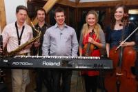 orchestral-instruments-worship