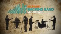 worship backing tracks