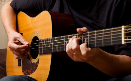 worship-guitar-strumming-patterns
