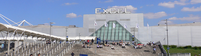 CRE Excel