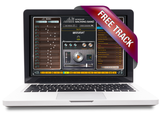 Free MultiTracks