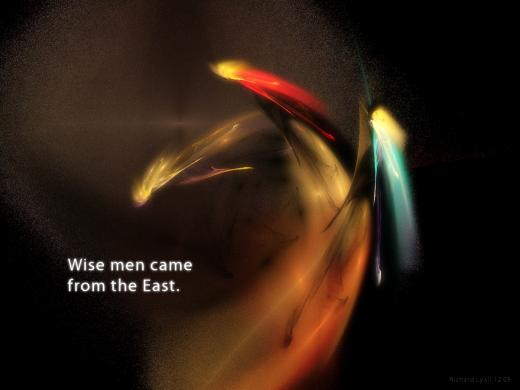 Wise-Men1