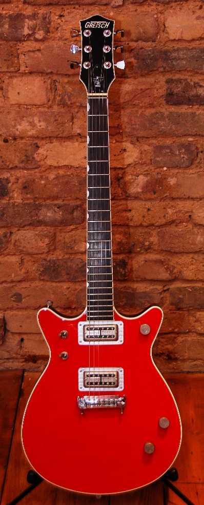 Gretsch-Malcolm-Young-6131-guitar