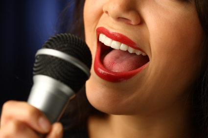 Ask the Expert – How to expand a singer's vocal range