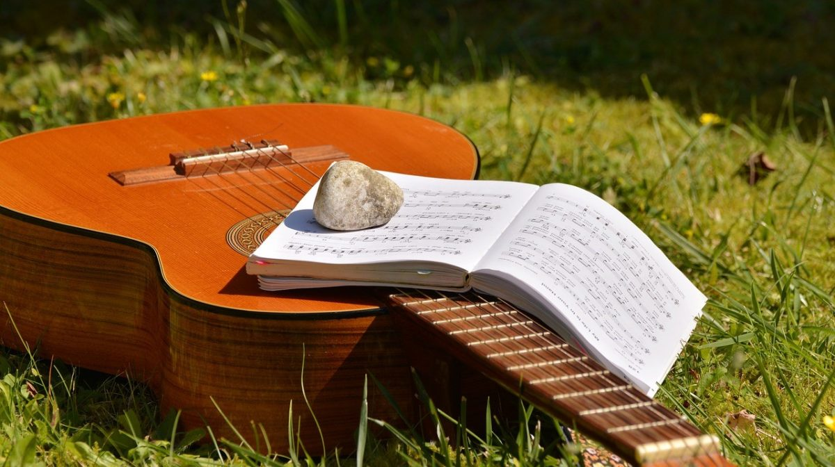 Ask the Expert – How many songs does an average church need?