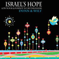 Israels-Hope
