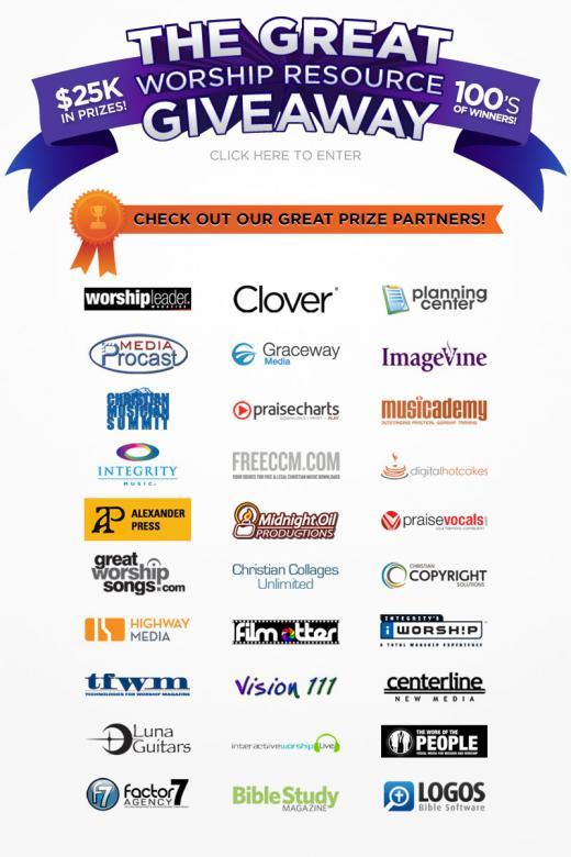 giveaway-logos