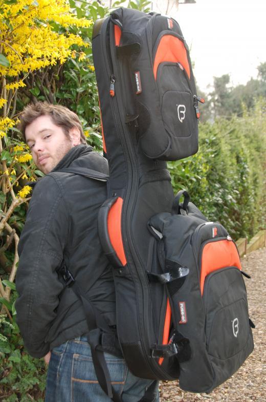 fusion-gig-bags2