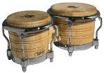 bongo-drums