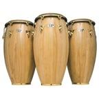 conga-drums
