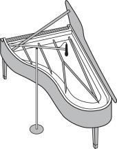 grand-piano-mic