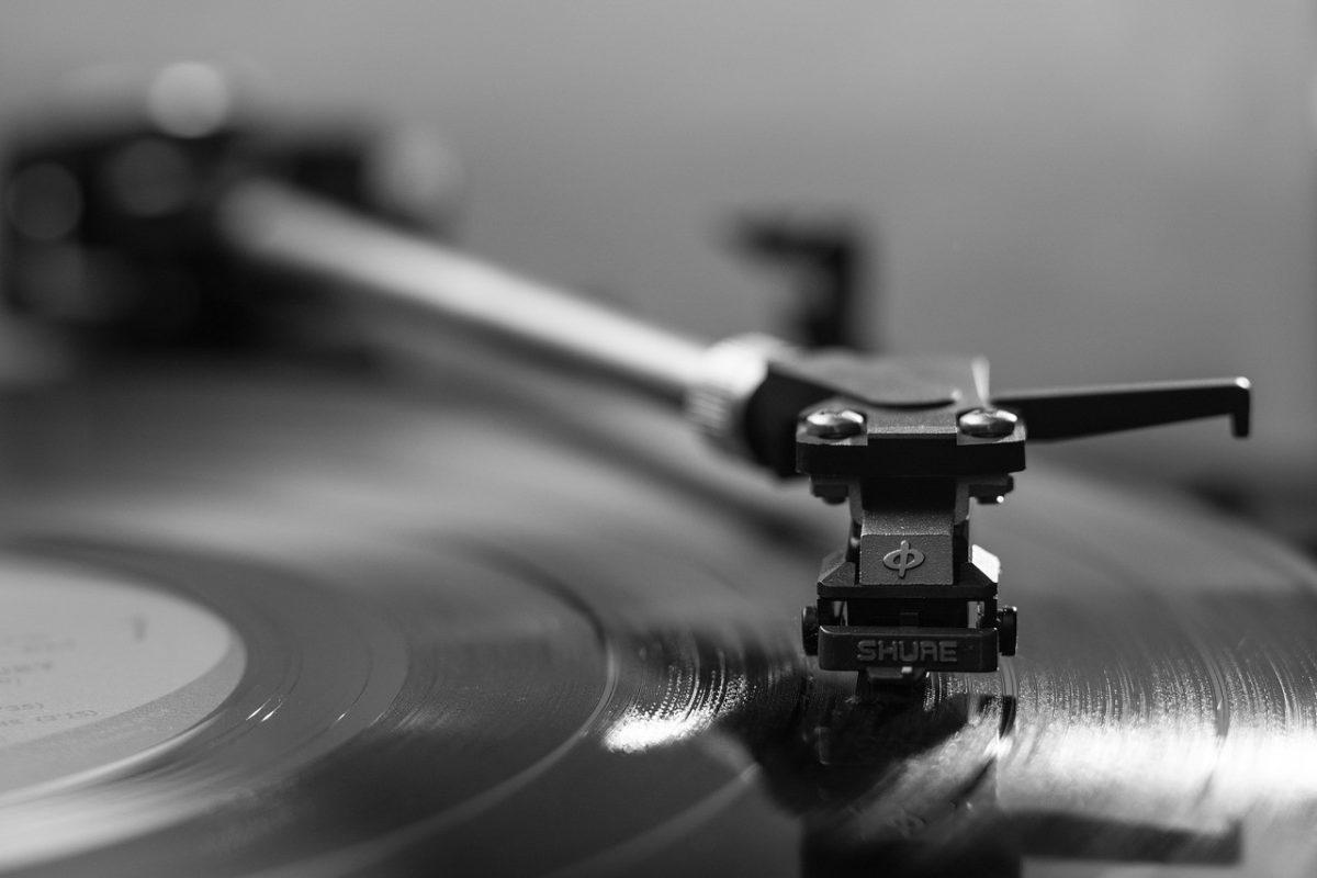 Secret of the Pop Song part 2 – The Breakthrough Single
