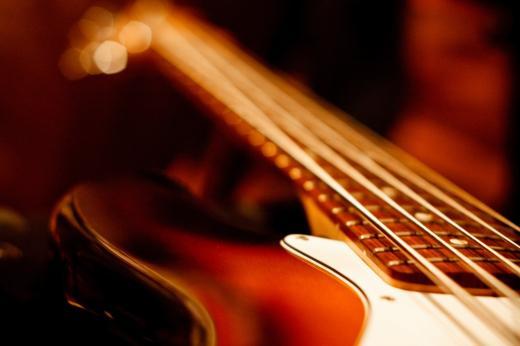 Christian-Bass-Guitar