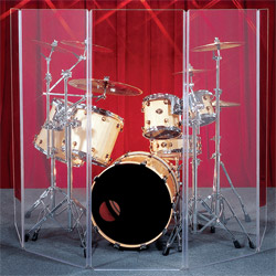 Drum screens – cage free or free range?