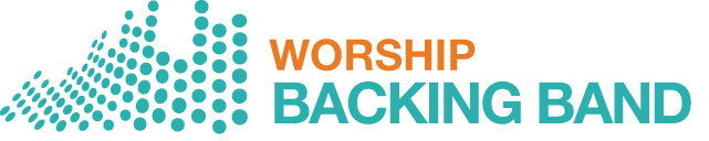 Worship Backing Band