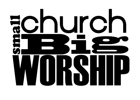 Small Church/Big Worship: Five ways a schedule helps develop your worship team