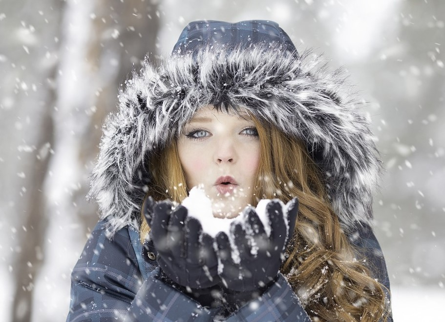 Caring for your voice during the winter months