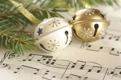 heres - Christmas Music Free