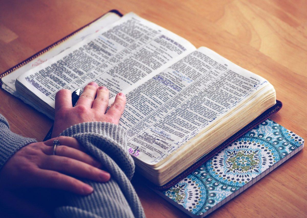 Leading Worship or Prostituting Worship?