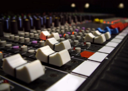 Top 10 Mistakes Most Churches Make When Recording Their First Worship Album