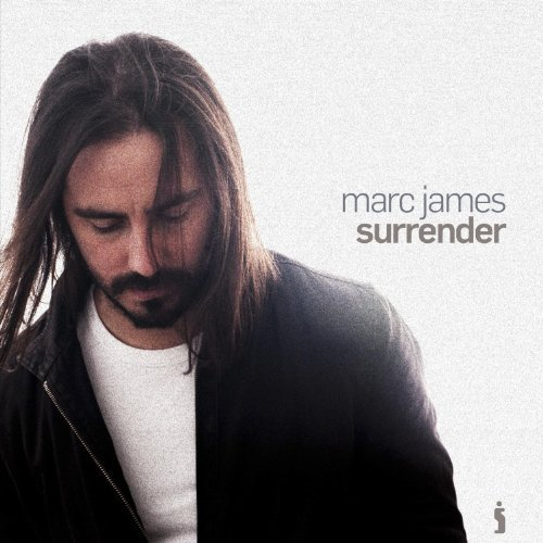 marc james surrender