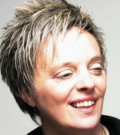Sue-Rinaldi