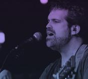 Simon-Patrick-Worship-Leading