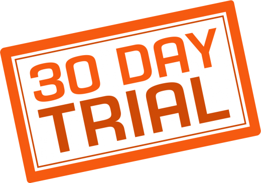 30-Day-Trial