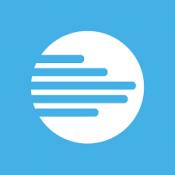 multitracks-logo