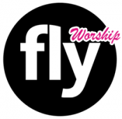 Fly-Worship-logo