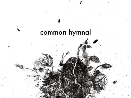 Common-Hymnal