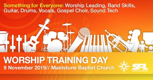 Worship-Training-Day-Maidstone