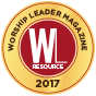 2017 Resource Award