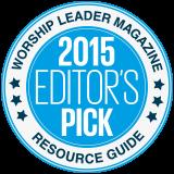 2015 Editors Pick