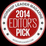 2014 Editors Pick
