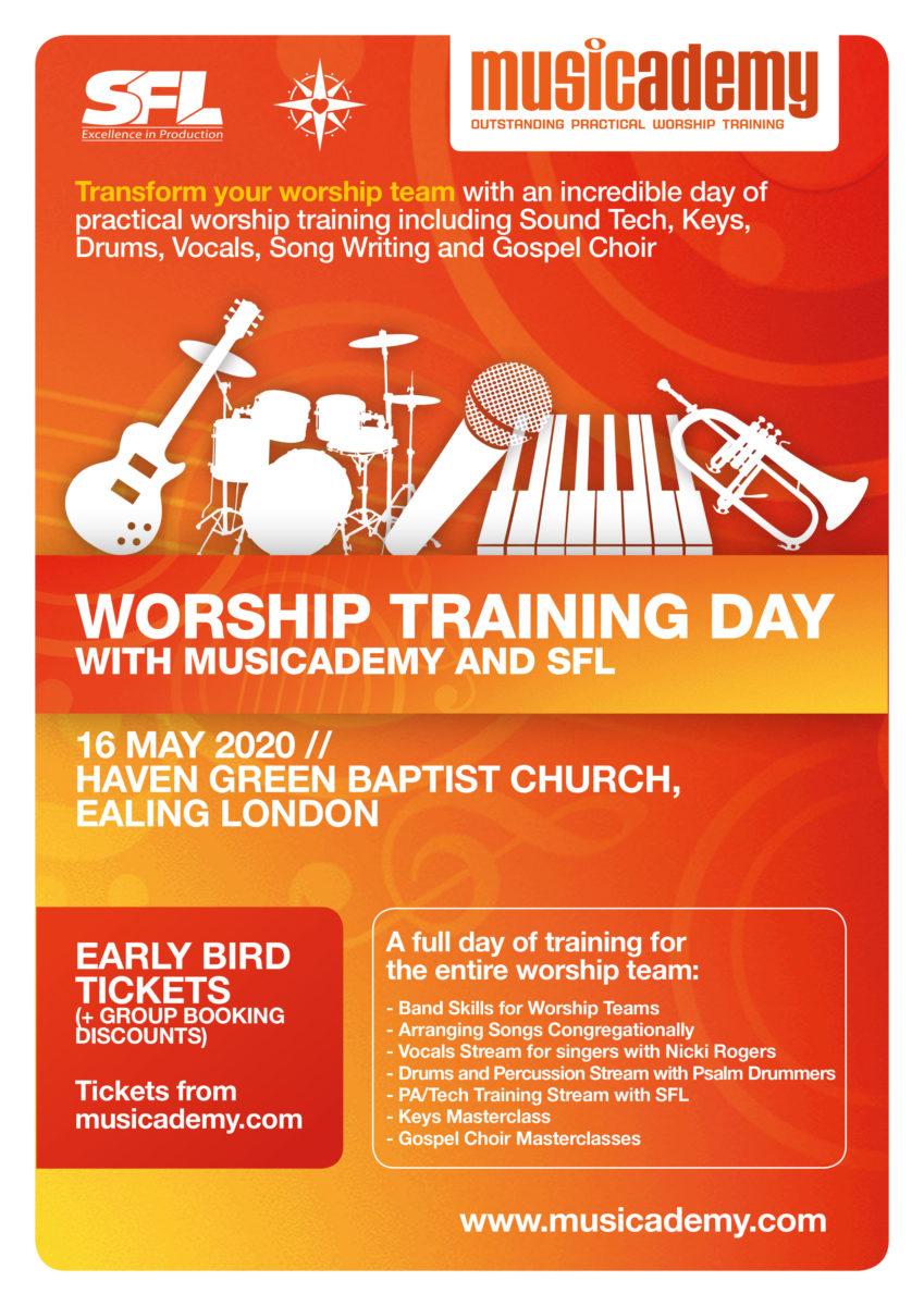 worship-training-day-ealing